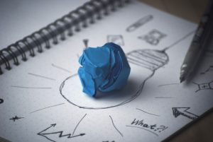 pen-idea-bulb-paper-small