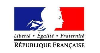 directions-departementales-interministerielles-ddi-des-services-de-l-etat-a-vos-cotes_large