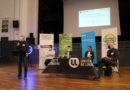 """8 Octobre 2020, Brunch """"Mix énergétique mobilité et transports durables"""""""