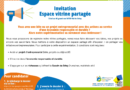 Candidature Vie BY