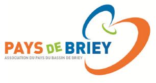 Pays du bassin de Briey
