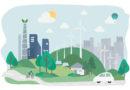 La transition écologique : une nécessité pour les entreprises